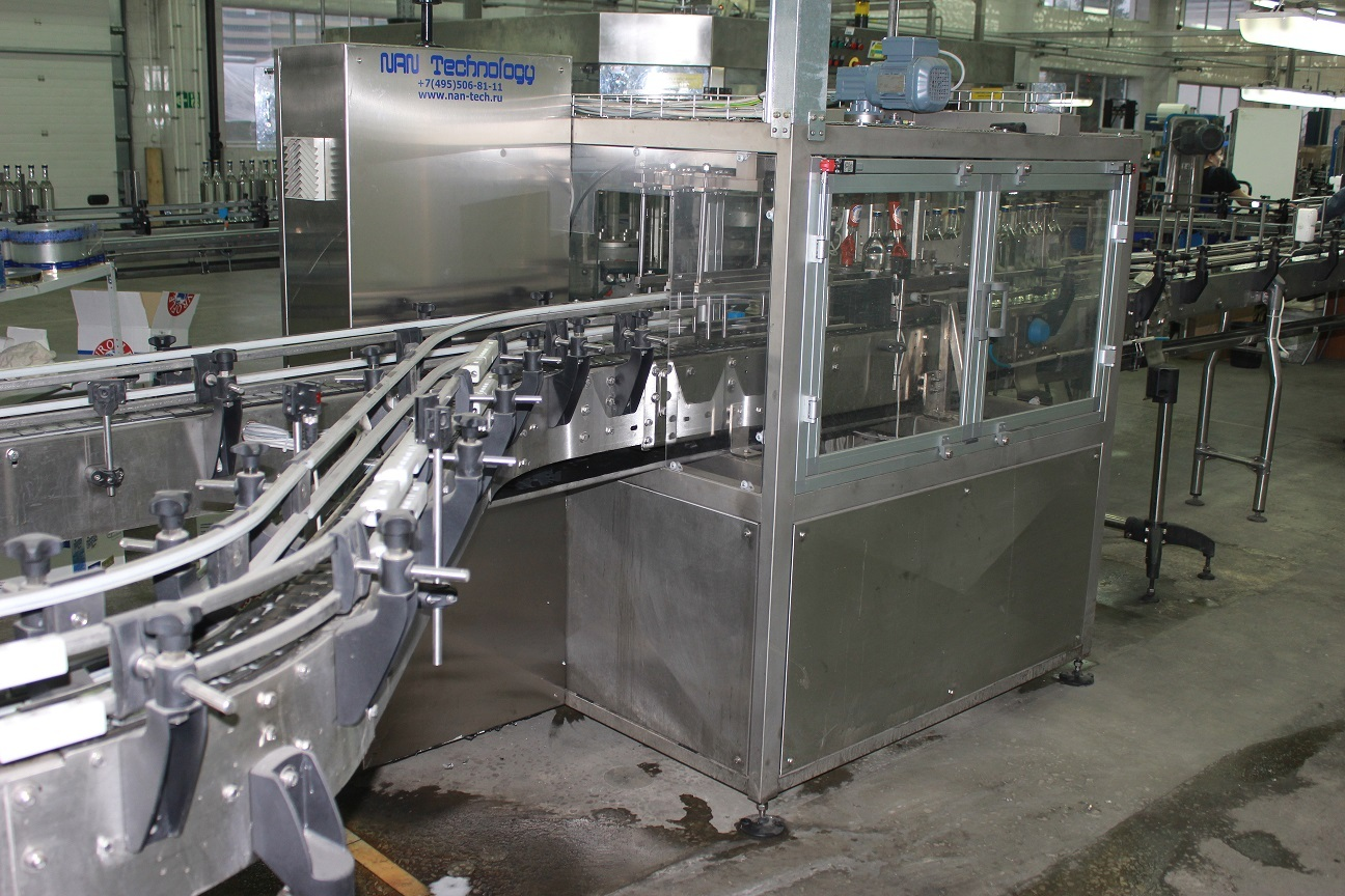 Основное оборудование конвейеров транспортер для копалки кст